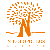 nikolopoulos.png